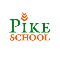 Wear your Pike t-shirt to support Spirit Day!